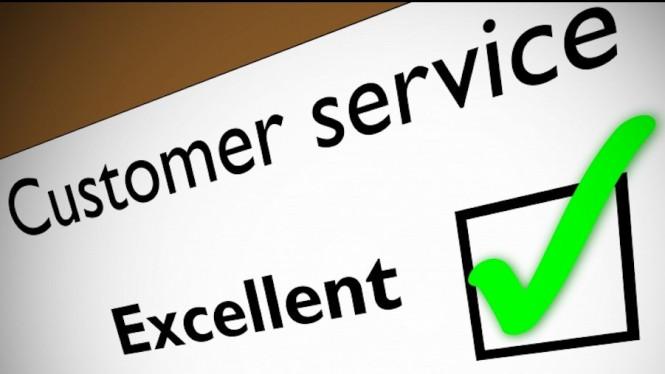 Excellent Services, Keniscayaan Bagi Lembaga Pendidikan