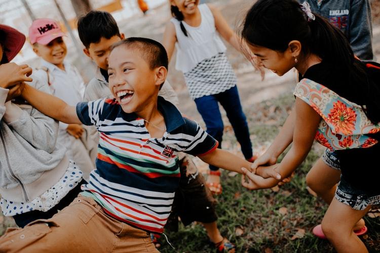 31 Langkah Menanamkan Pendidikan Karakter pada Anak di Masa Wabah Covid-19